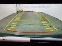 2014 MERCEDES BENZ E CLASS E300 BlueTEC Hybrid AMG Sport 4dr 7G Tronic