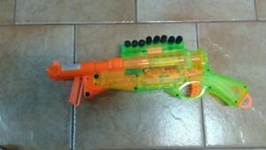 nerf Break Barrel IX-2
