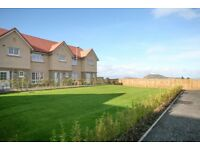 Ref: 878 - CALA three bedroom house in the prestigious Liberton Grange development.