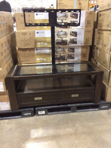 Wanted: Whalen Carillo TV Stand from Costco