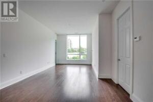 Spacious & Open Concept Unit, 2+1Br, 2Wr, 2480 PRINCE MICHAEL DR