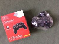 New Playstation 2 Controller