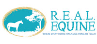 Equine Assisted Learning Services
