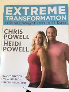 Fitness/Health Asst Books - Excellent Condition
