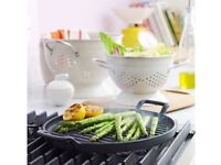Jamie Oliver Griddle Pan