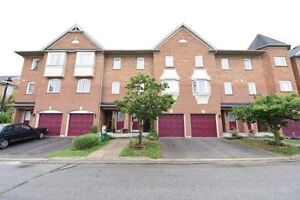Opportunity Knocks! Beautiful Two Bedroom Mattamy Town