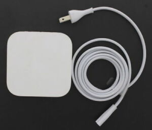 Apple A1392 Airport Express Base Station - 2nd Generation