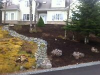 "SDM LANDSCAPING ""BEST PRICES AND DEALS INSIDE"" (BOOK NOW)"
