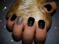 Gemz Nails & Beauty - nails, lashes & eyebrows