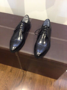 High quality Shoes for sale