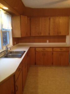 Immediately - 2 Bedroom LARGE by SIAST PETS