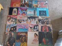 Vinyl lp records for sale 130+ albums