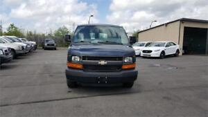 2012 Chevrolet Express Cargo Van,HAVE TO SEE IT!!!!!!!!!!!!!!!!