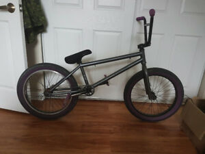 Bmx FOR SELL 300 $$$