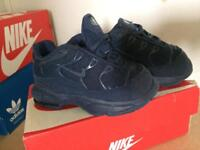 Infant Nike TN trainers size 3.5