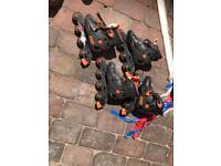 Rollerblades for kids