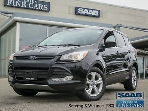2015 Ford Escape SE   BACKUP CAMERA/HEATED SEATS