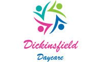 Dickinsfield daycare looking for a level 2 or 3 staff