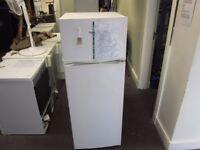 Whirlpool Fridge Freezer for Sale