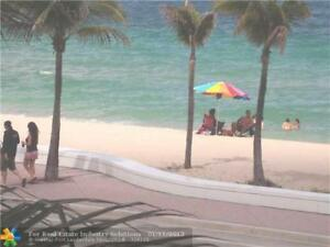 Location Las Olas Fort Lauderdale Ocean, View  (Winter Available