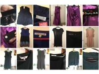 CLOTHES CLEAR OUT SALE LOTS TO SELL VERY CHEAP