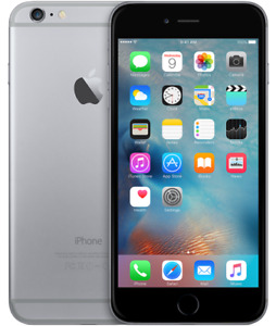 Blowout Super Sale- Iphone 6 - 64 gb- $ 449- Free home Delivery