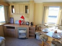 Cheap caravans for sale at Trecco Bay