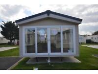 Static Caravan Felixstowe Suffolk 2 Bedrooms 6 Berth Delta Cambridge 2018