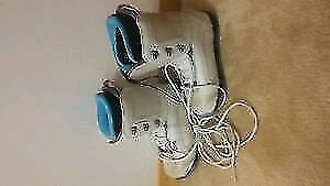 Womens Snowboard with bindings for sale