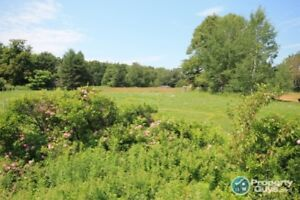 For Sale Prince Edward Island 19 (Route 19), Rice Point, PE