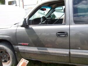2000 Chevrolet C/K Pickup 1500 Pickup Truck parting out