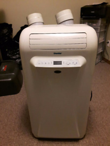 Danby 9000 Btu Air Cond/Dehumidifer