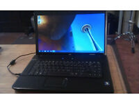 Compaq 615 Laptop