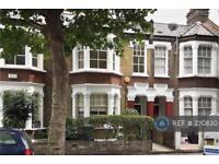 3 bedroom flat in John Ruskin Street, London, SE5 (3 bed)