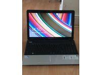 Windows 8.1 Laptop