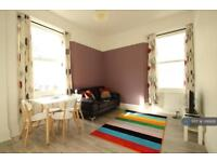 1 bedroom in County House, Plymouth, PL1