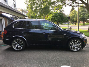 Bmw M5 X5  Buy or Sell New Used and Salvaged Cars  Trucks in