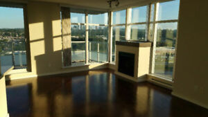 $1500 /2br-A great 2 bedroom apartment for rent-great location