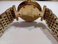 Ladies Longines La Grande Classique quartz watch ONLY £430.00