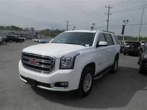 2016 GMC Yukon SLT | Leather | Touch Display | Backup Cam |