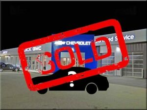 2013 Chevrolet Traverse 1LT