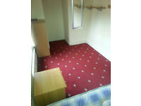 DE1 Single Room