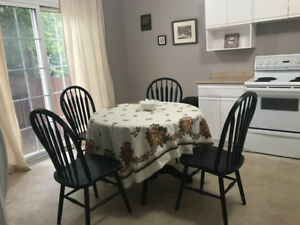 One student roommate needed - room available immediately