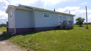 WATERVIEW!! WELCOME TO SALMON BEACH!!!