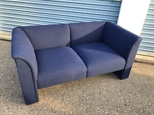 Couch and chair set with side tables