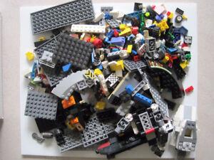 boite de legos
