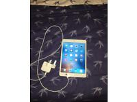 Ipad mini 1 16gb wifi + cellular