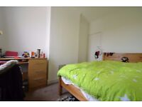 House share in Mordern 4 Double Bedroom Student House, Winnie Road, Selly Oak 2017 - 2018