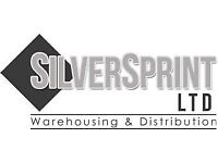 Need a low price carrier service to maintain your bargain? Silver Sprint Couriers are here to help!