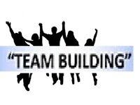 Team Building Events - Mindfulness - Dance - Spy Games- More - London Surrey Kent Wales Ireland UK